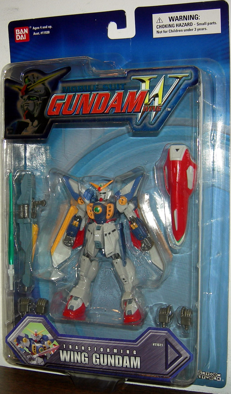 winggundam(transforming).jpg