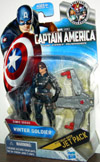wintersoldier-04-t.jpg