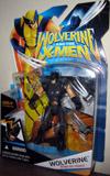 wolverine-black-costume-watxm-t.jpg