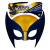 wolverine-hero-mask-t.jpg