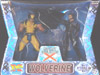 Wolverine Mutant Evolution of X 2-Pack
