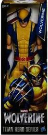 wolverine-titan-hero-series-t.jpg