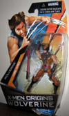 wolverine-xmo-comic-brown-t.jpg