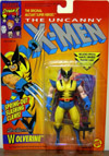 Wolverine (2nd Edition)
