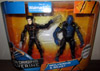 Wolverine & Beast (X-Men Origins, Trilogy Collection)