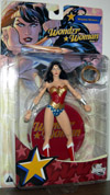 wonderwoman-wonderwoman-series1-t.jpg