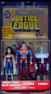 wonderwomansupermanbrainiac3pack(jlu)t.jpg
