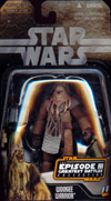 wookieewarrior-9of14-t.jpg