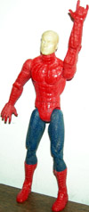 wrestlerspiderman-prototype-t.jpg