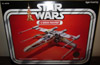 x-wing-fighter-toys-r-us-exclusive-t.jpg