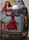 X3 Jean Grey (Marvel Legends variant)