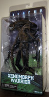 xenomorph-warrior-t.jpg