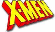 xmen_logo.jpg