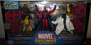 X-Men Legends 5-Pack (Marvel Legends)