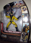 Yellowjacket (Marvel Legends)