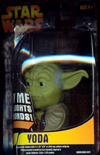 Yoda (Revenge of the Sith Super Deformed)