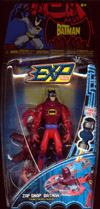Zap Snap Batman (EXP)