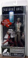 zombie-10thanniversary-t.jpg